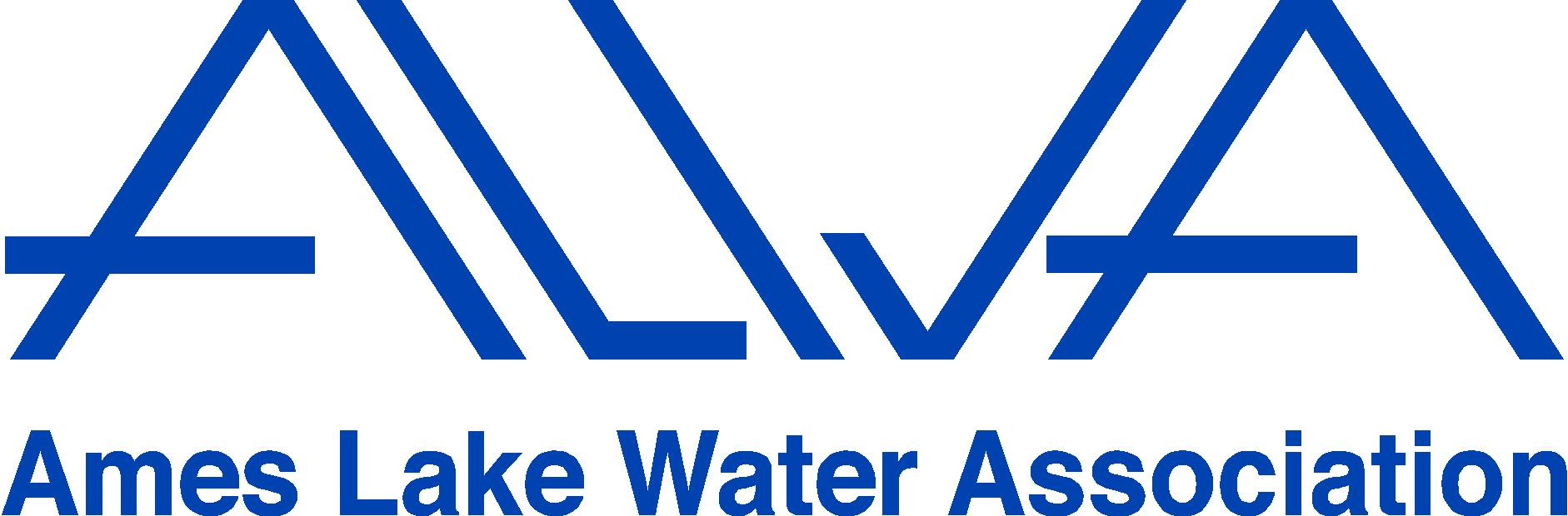 Description: Description: Ames Lake Water Association - A Consumer-owned Cooperative in Washington State